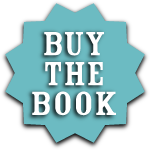 Buy the book